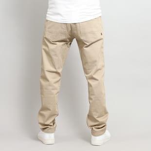 Nike M NK SB Pant FTM 5 Pocket