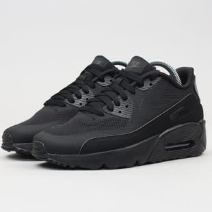 Nike Air Max 90 Ultra 2.0 (GS)