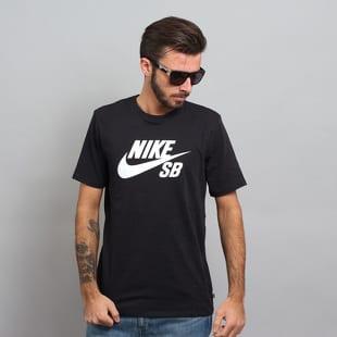Nike SB Logo Tee