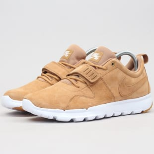 Nike Trainerendor Premium