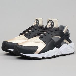 Nike WMNS Huarache Run
