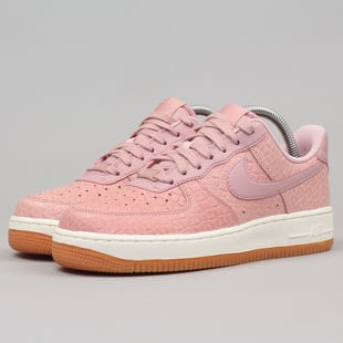 Nike WMS Air Force 1 '07 Premium