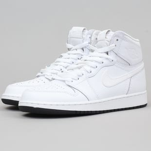 Jordan Air Jordan 1 Retro High OG BG