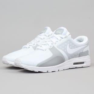 Nike W Air Max Zero SI