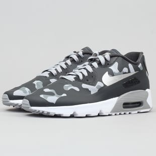 Nike Air Max 90 NS SE (GS)