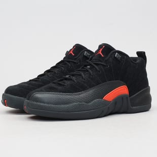 Jordan Air Jordan 12 Retro Low