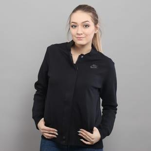 Nike W Nsw Tch Fleece Destroyer Jacket