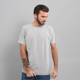 Soulland Whatever Tee