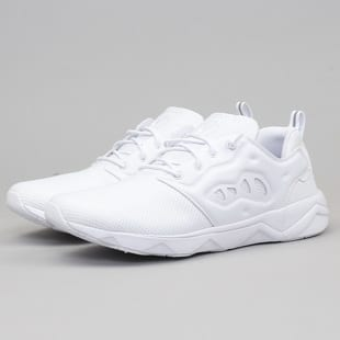 Reebok Furylite II IS