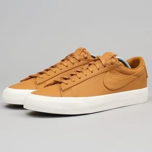 Sneakers Nike Blazer Studio Low desert