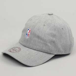 Mitchell & Ness Logo Low Pro SB NBA