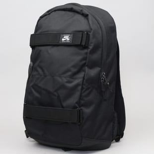 Nike NK Courthouse Backpack