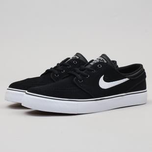 Nike SB Janoski (GS)