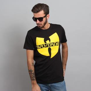 WU WEAR Logo T-Shirt