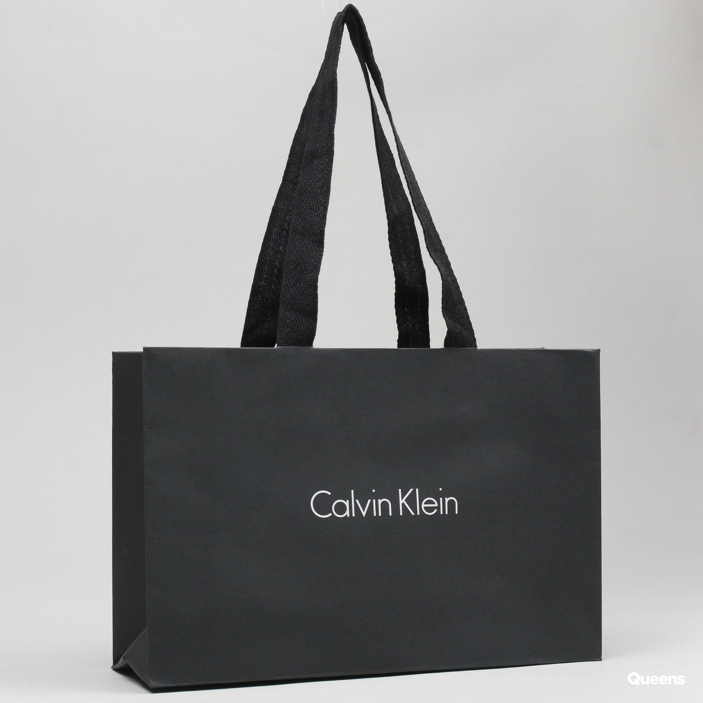 29f66b6a3 Taška Calvin Klein CK New Bag – Queens 💚