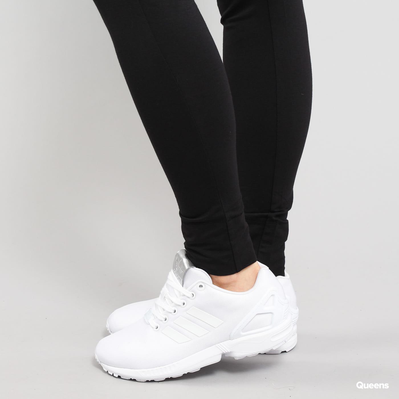 Calvin Klein Legging Pant C/O schwarz