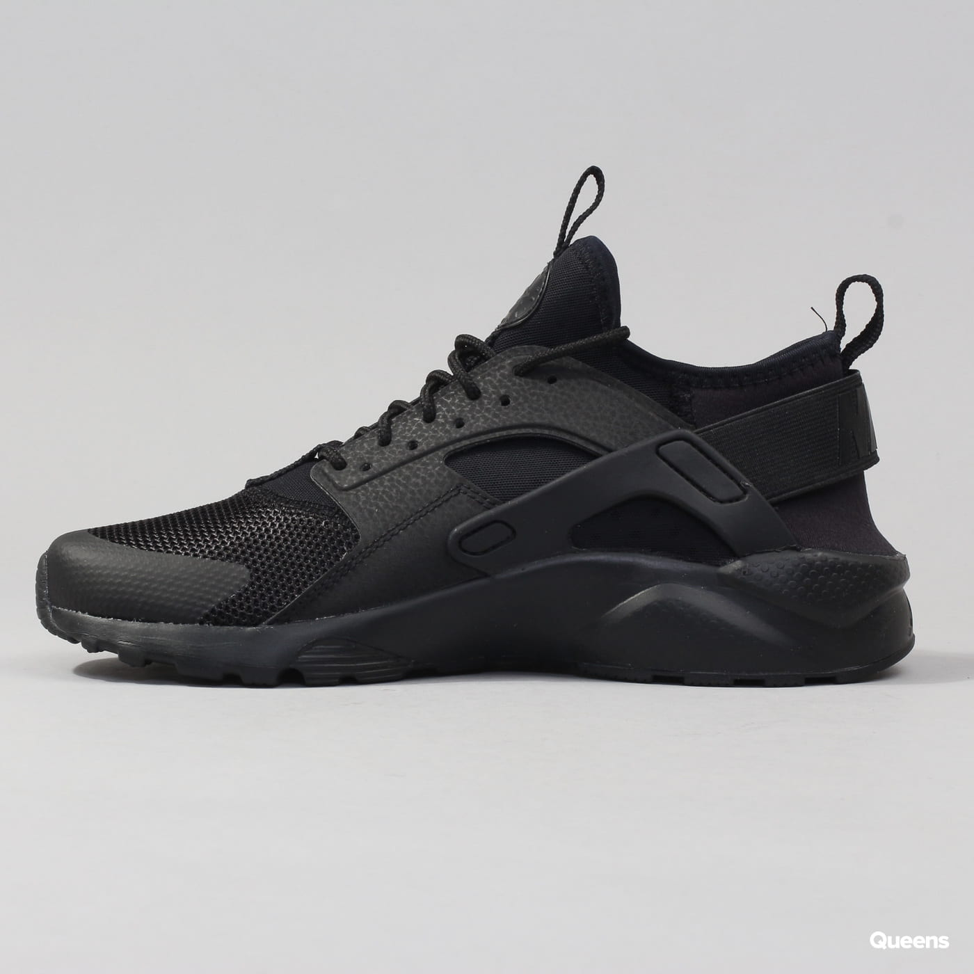 scarpe nike air huarache run ultra
