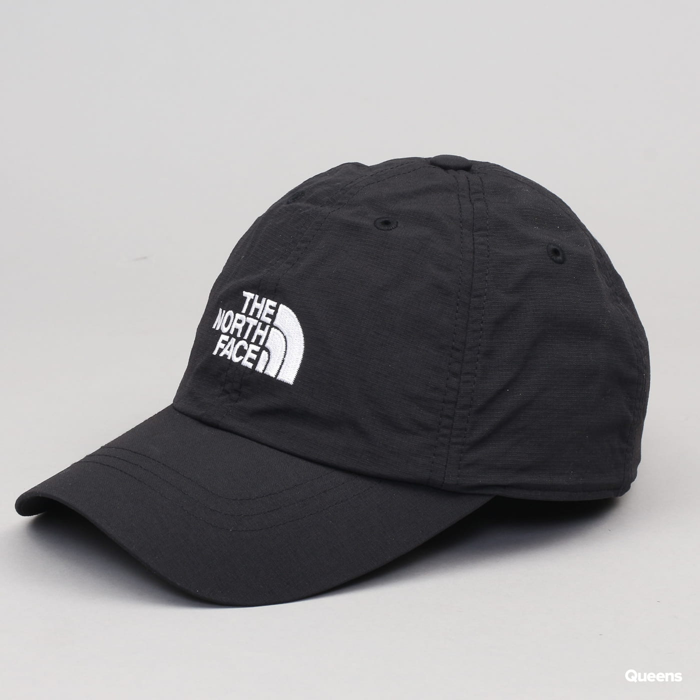 The North Face Horizon Ball Cap schwarz