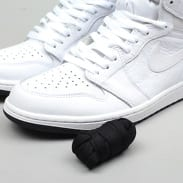 Jordan Air Jordan 1 Retro High OG white / black