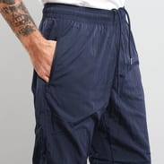 Urban Classics Nylon Training Pants navy