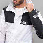 The North Face M 1985 Mountain Jacket bílá / černá