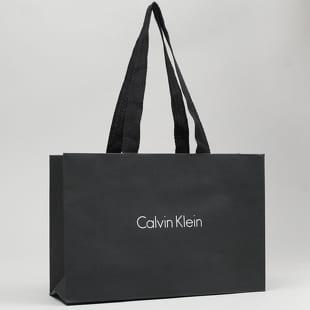 Calvin Klein CK New Bag