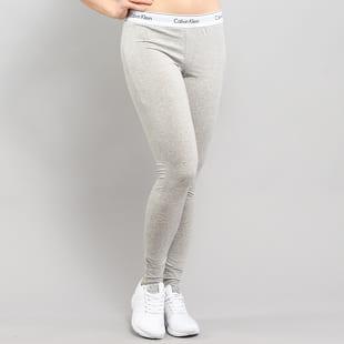 Calvin Klein Legging Pant