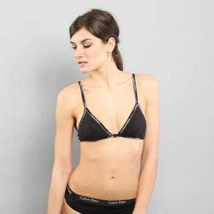 Calvin Klein Triangle Unlined C/O