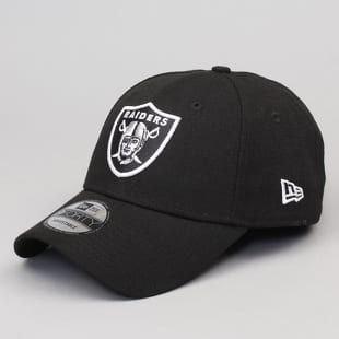 New Era The League Raiders
