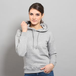 Urban Classics Ladies Hoody