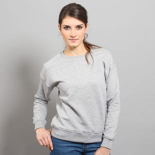 Urban Classics Ladies Sweat Crew