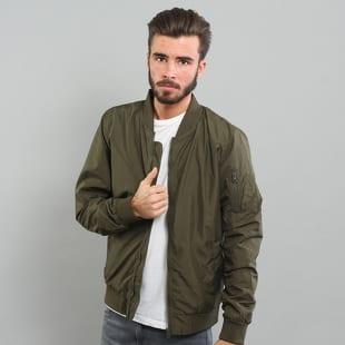 Urban Classics Light Bomber Jacket