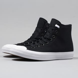 4d65e0763ae0 Sneakers Converse Chuck Taylor All Star II Hi (C150143)– Queens 💚