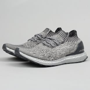 adidas Performance UltraBoost Uncaged