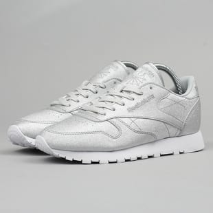 Reebok Classic Leather Syn