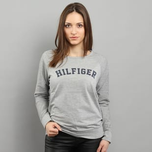 Tommy Hilfiger Iconic Lwk Track Top