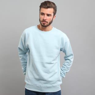 Urban Classics Sweat Crewneck