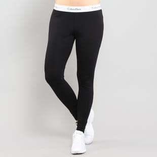 Calvin Klein Legging Pant C/O