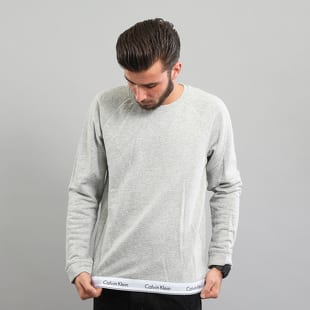 Calvin Klein Sweatshirt C/O