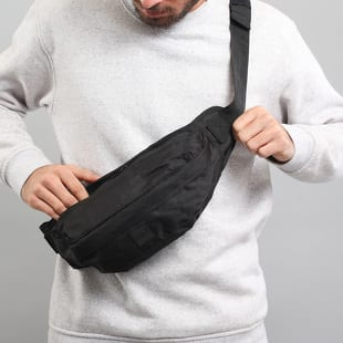 Urban Classics Shoulder Bag