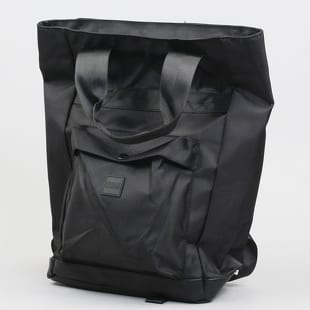 Urban Classics Carry Handle Backpack