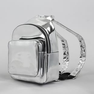 Urban Classics Mini Metallic Backpack