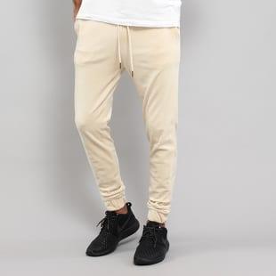 Urban Classics Velvet Pants
