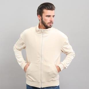 Urban Classics Velvet Jacket
