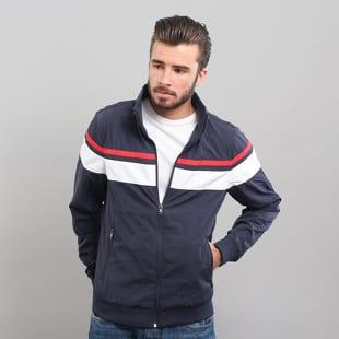 Urban Classics Nylon 3-Tone Jacket