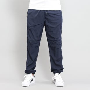 Urban Classics Nylon Training Pants
