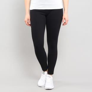 Calvin Klein Pant Legging