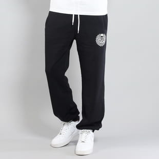 Mass DNM Base Sweatpants