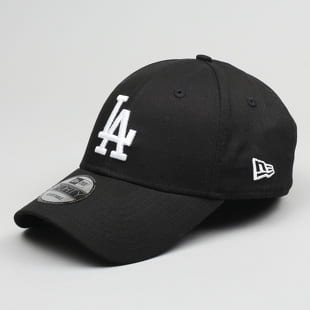 New Era 940 League Essential LA Dodgers C/O