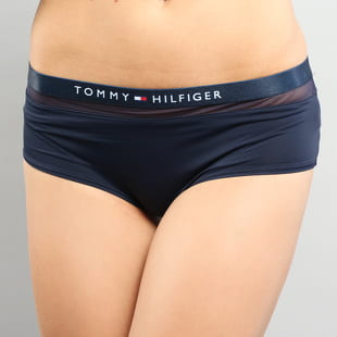 Tommy Hilfiger Shorty C/O